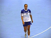 Camilla Dalby.jpg