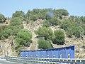 Camino de Santiago en Cáceres 02.jpg