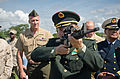 Camp Lejeune Marines host People's Republic of China Minister of National Defense 120509-M-PH073-283.jpg