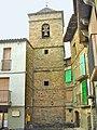 Campanar de Sant Ermengol del Pont de Montanyana - panoramio.jpg
