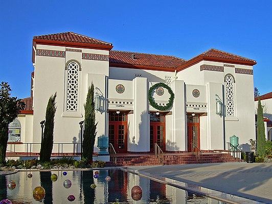 Campbell High School (California)