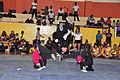 Campeonato Nacional de Cheerleaders en Piñas (9901583846).jpg