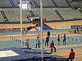Campeonato de España junior 2015 pista cubierta 17.JPG