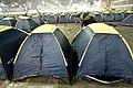 Camping (8415910319).jpg