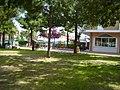 Campingplatz Holiday Italien - panoramio (1).jpg