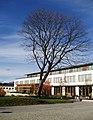 Campus Konradsberg, Kungsholmen, Stockholm - panoramio - Udo Schröter.jpg