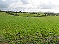 Camshannagh Townland - geograph.org.uk - 999731.jpg