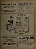 Canadian forest industries July-December 1920 (1920) (20345250199).jpg