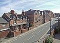 Canal Street - geograph.org.uk - 836790.jpg