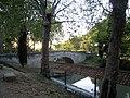 Canal du Midi, Colombiers, département de l'Hérault, France - panoramio.jpg