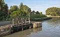 Canal du Midi (Béziers) cf01.jpg