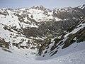 Canale ghigliè 15 giugno 2010 - panoramio.jpg
