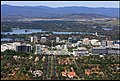Canberra Civic Centre-1 (24742636008).jpg