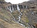 Canchis Paccha - panoramio.jpg