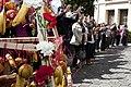 Cancillería celebra el inicio del Inti Raymi (7402447020).jpg