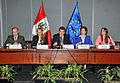 Cancillería y Unión Europea organizan Seminario Internacional sobre Innovación para el Desarrollo Regional (10951195896).jpg