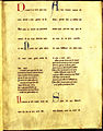 Cancioneiro da Ajuda 191 57.jpg
