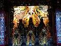 Candyji-善化慶安宮後殿二樓玉皇大帝 3.0.jpg
