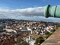 Canhão do Castelo de S. Jorge (4).jpg