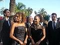 Cannes-2010-04.jpg