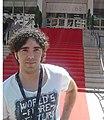 Cannes 68.jpg