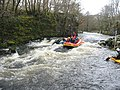 Canolfan Tryweryn (National Whitewater Centre) - geograph.org.uk - 8222.jpg