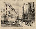 Canonnade de la Place Baudoyer.jpg