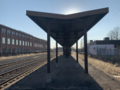 Canton Amtrak station (2).png