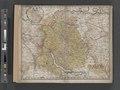 Canton Zürich sire Illustris Helvetiorum Respublica Tigurina .. (NYPL b13967336-5206868).tiff