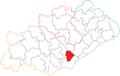 Canton de florensac.png