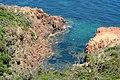 Cap Roux - panoramio (6).jpg