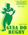 Capa-Guia-do-Rugby.jpg