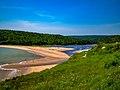 Cape Breton, Nova Scotia (39495131015).jpg
