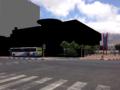 Cape Civic centre redux.png