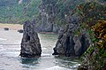 Cape Hedo - panoramio.jpg