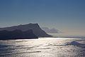 Cape Point 2014 26.jpg