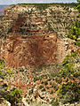 Cape Royal, Grand Canyon. 30.jpg