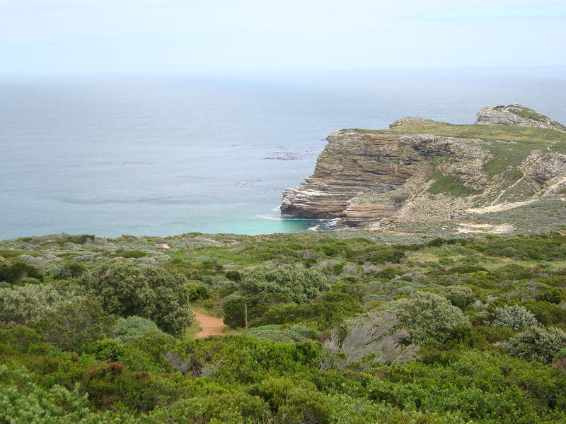 File:Cape ofGoodHopeRSA (14).JPG
