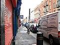 Capel Street, Dublin - geograph.org.uk - 1896033.jpg