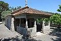 Capela de Santo António Espinho (1).jpg