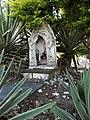 Capelinha de Santa Terezinha. Palma - Santa Maria.jpg - panoramio.jpg