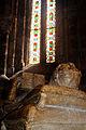 Capilla Funeraria en la Sé de Lisboa.jpg