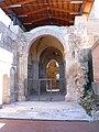 Capilla de San Mancio (Sahagún).jpg
