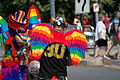 Capital Pride Parade DC 2014 (14393879342).jpg