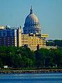 Capitol - panoramio (4).jpg
