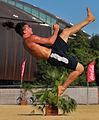 Capoeira Enschede aan Zee (6993596535).jpg