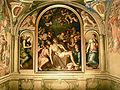 Cappella di eleonora 01.JPG