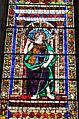 Cappella tornabuoni, vetrata A 02.JPG