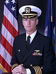 Capt. James D. McArthur, USN.jpg