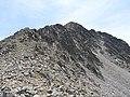 Cara nord del Pic de Infern (juliol 2012) - panoramio.jpg